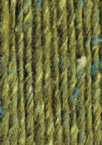 Sublime luxurious tweed dk 50g - 389 Wild at Heart